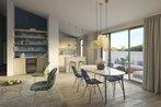 Vente Appartement 5 pièces 134m² Anglet (64600) - Photo 1