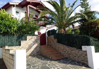 Vente Maison 4 pièces 95m² hendaye - Photo 1