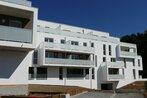 Location Appartement 2 pièces 46m² Bayonne (64100) - Photo 1