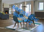 Vente Appartement 5 pièces 130m² Biarritz (64200) - Photo 2