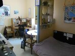 Location Appartement 1 pièce 18m² Saint-Pée-sur-Nivelle (64310) - Photo 6