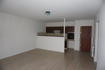 Vente Appartement 2 pièces 53m² st pee sur nivelle - Photo 1