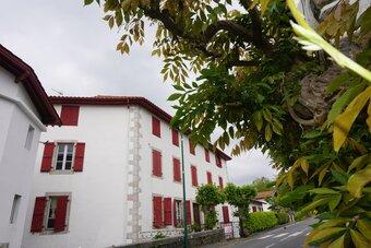 Vente Maison 13 pièces 300m² ainhoa - Photo 1