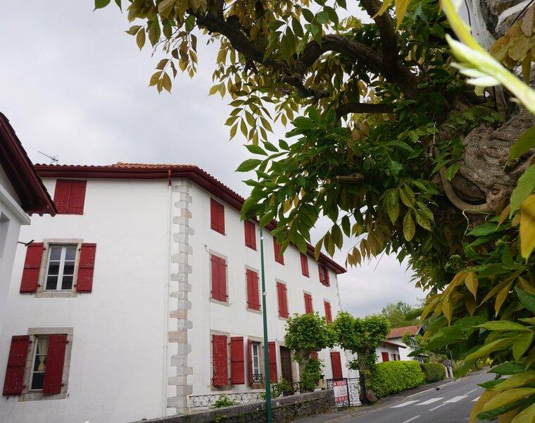 Vente Maison 13 pièces 300m² ainhoa - photo