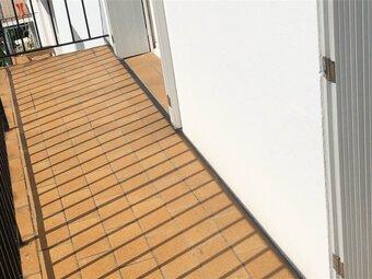 Vente Appartement 3 pièces 52m² st jean de luz - photo 2