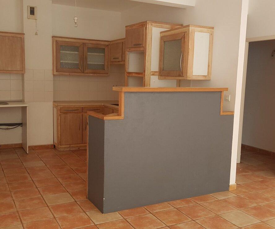 Vente Appartement 4 pièces 121m² urrugne - photo