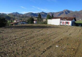 Vente Terrain Sare (64310) - photo 2