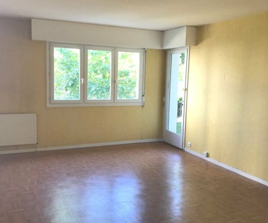 Vente Appartement 2 pièces 61m² Bayonne (64100) - photo