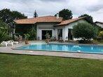 Vente Maison 6 pièces 250m² Bayonne (64100) - Photo 2