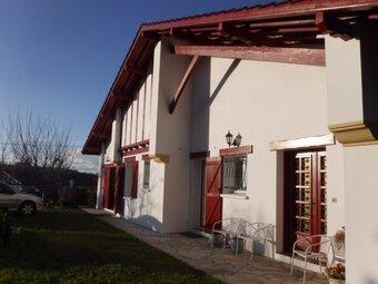 Vente Maison 4 pièces 90m² Lahonce (64990) - Photo 1