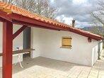 Location Maison 6 pièces 120m² Ainhoa (64250) - Photo 4