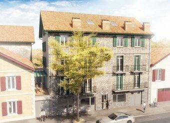 Vente Appartement 3 pièces 68m² Bayonne (64100) - Photo 1