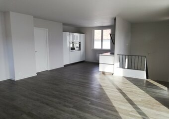 Vente Appartement 3 pièces 86m² ciboure - Photo 1