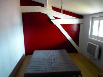 Location Appartement 2 pièces 33m² Saint-Pée-sur-Nivelle (64310) - photo 2