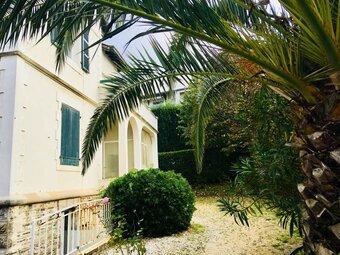 Vente Appartement 3 pièces 77m² Biarritz (64200) - photo 2