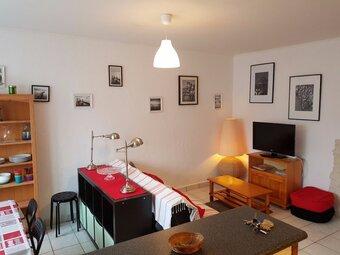 Vente Appartement 4 pièces 64m² Ciboure (64500) - photo 2