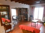 Vente Maison 6 pièces 147m² Espelette (64250) - Photo 4