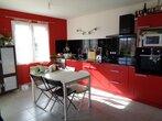 Vente Appartement 3 pièces 80m² Saint-Pée-sur-Nivelle (64310) - Photo 3