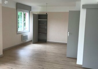 Vente Appartement 4 pièces 80m² Anglet (64600) - photo 2