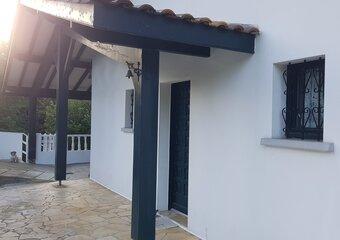 Vente Maison 7 pièces 176m² st jean de luz - Photo 1