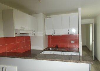 Location Appartement 2 pièces 31m² Ascain (64310) - photo 2