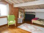 Vente Maison 7 pièces 160m² Urrugne (64122) - Photo 5