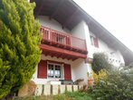 Vente Maison 6 pièces 170m² Urrugne (64122) - Photo 1