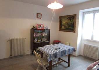 Location Appartement 4 pièces 56m² Saint-Pée-sur-Nivelle (64310) - Photo 1