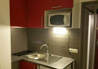 Location Appartement 1 pièce 16m² Bayonne (64100) - Photo 1