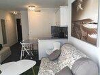 Vente Appartement 1 pièce 24m² Biarritz (64200) - Photo 2