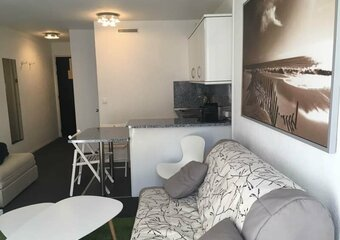Vente Appartement 1 pièce 24m² Biarritz (64200) - photo 2