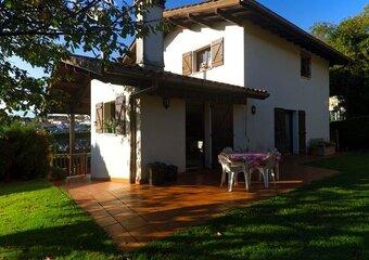 Vente Maison 5 pièces 128m² hendaye - Photo 1