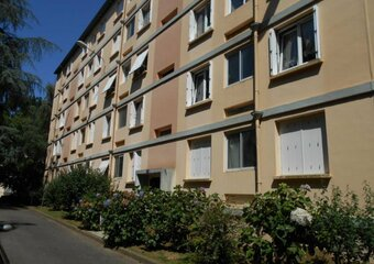 Vente Appartement 3 pièces 63m² Bayonne (64100) - Photo 1