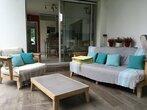 Vente Maison 6 pièces 250m² Bayonne (64100) - Photo 3