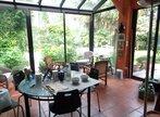 Vente Maison 7 pièces 150m² mouguerre - Photo 7