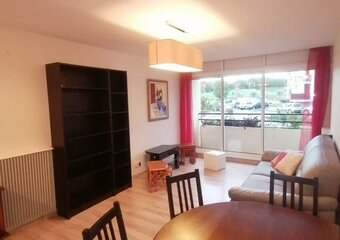 Location Appartement 3 pièces 59m² Saint-Jean-de-Luz (64500) - Photo 1