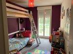 Vente Appartement 3 pièces 68m² st vincent de tyrosse - Photo 9