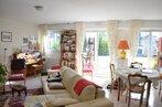 Vente Appartement 4 pièces 103m² Bayonne (64100) - Photo 1