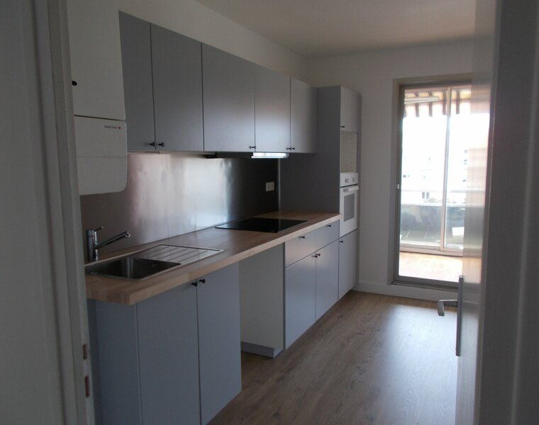 Location Appartement 3 pièces 70m² Anglet (64600) - photo