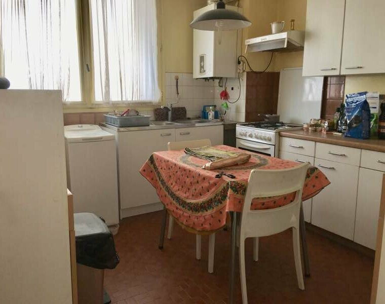 Vente Appartement 4 pièces 90m² Biarritz (64200) - photo