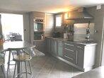 Vente Maison 7 pièces 200m² Bayonne (64100) - Photo 4