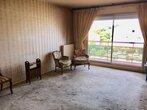 Vente Appartement 3 pièces 70m² Anglet (64600) - Photo 4