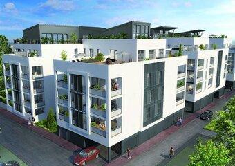 Vente Appartement 3 pièces 68m² anglet - photo 2