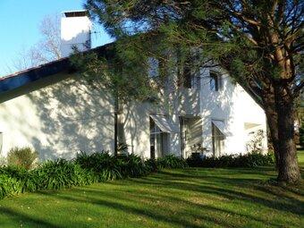 Vente Maison 6 pièces 180m² Urrugne (64122) - Photo 1
