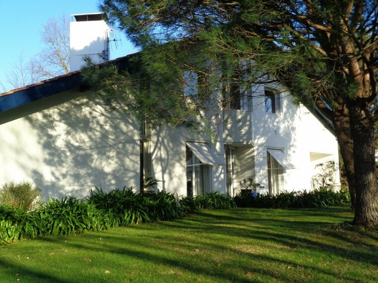 Vente Maison 6 pièces 180m² Urrugne (64122) - photo