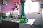 Vente Appartement 3 pièces 68m² Anglet (64600) - Photo 7
