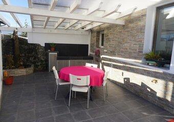 Vente Maison 3 pièces 86m² hendaye - Photo 1