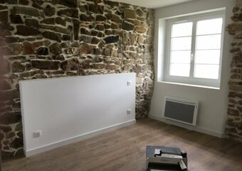 Location Appartement 3 pièces 66m² Saint-Pée-sur-Nivelle (64310) - Photo 1