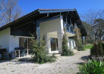 Vente Maison 7 pièces 260m² urrugne - Photo 1