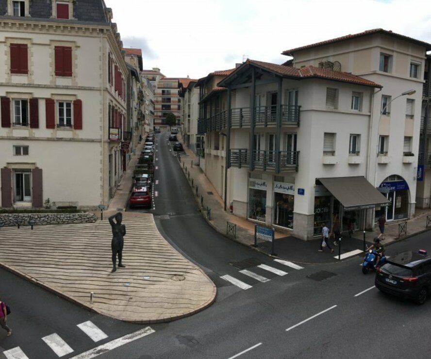 Vente Divers 3 pièces 90m² Biarritz (64200) - photo